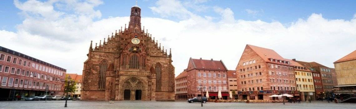 /resources/quick-sell-idealtour/2020/0225/frauenkirche-nuremberg_1_1.jpg